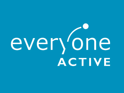 Branded Sports Products Everyone Active